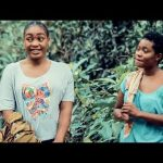 Uloma The Shy Village Girl – African Movies| Nigerian Movies 2020 |Latest Nigerian Movies